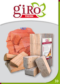 Therm